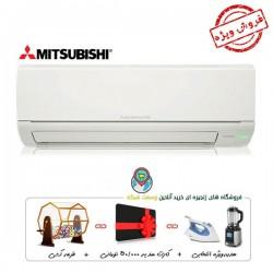 میتسوبیشی MSZ-HJ25VA 10000