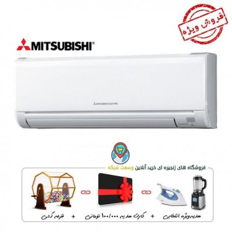 میتسوبیشی 30000 MS-GF30VC