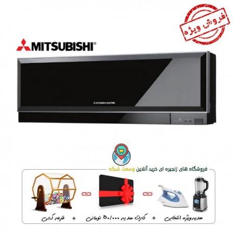میتسوبیشی 18000 MSZ-HJ50VA