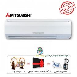 میتسوبیشی 10000 MSH-A10VD